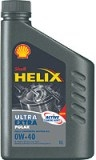 <A href='/page68'>Shell Helix Ultra SAE 0W-40</A>