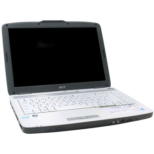 Acer AS 4720Z-3A2G16MI Core2Duo T2370 14.1', 2GB, 160GB, DVDRW, WF, VHP