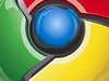 В мае 2009 года у Google Chrome появятся расширения.