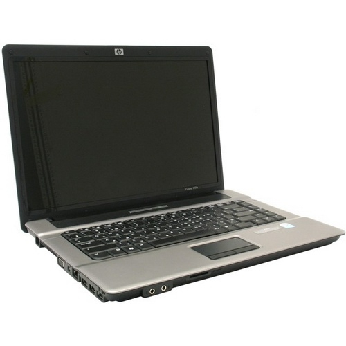HP 6720s 15.4'' WXGA, T5470, 1024Mb, 160Gb, DVD-RW, WiFi, BT, WVB (GR647EА)