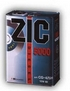 ZIC 5000 (5W30, 10W40, Power 10W40