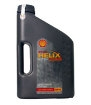 <A href='/page70'>Shell Helix Ultra Racing 10W60</A>