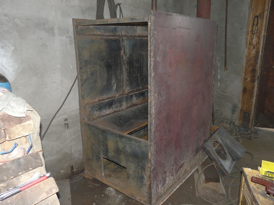 plancher chauffant basse temperature prix devis definition pau le havre les abymes soci t. Black Bedroom Furniture Sets. Home Design Ideas